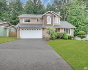 856 S Mullen St, Tacoma image