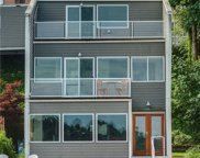 10308 Rainier Ave S, Seattle image
