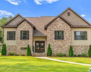 606 Cassie Dr, Pell City image