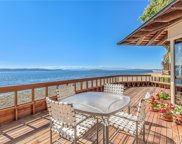 10861 Arroyo Beach Place SW, Seattle image