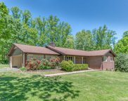 1040 Mountain Creek  Road, Rutherfordton image