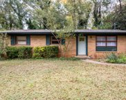 200 Crestview Dr, Athens image