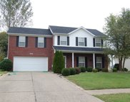 10213 Landwood Dr, Louisville image