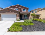 30015 Cottage Lane, Lake Elsinore image