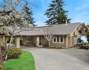 2210 Pearl Beach Dr NW, Olympia image