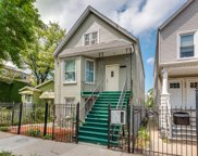 2936 North Allen Avenue, Chicago image