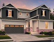 3913 Brothers (Lot 4-01) Ct, Gig Harbor image