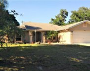 4570 Flint Drive, North Port image