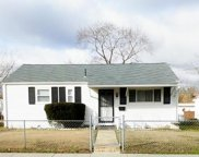 2709 OVERDALE PLACE, District Heights image