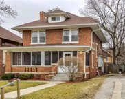 3146 Washington  Boulevard, Indianapolis image