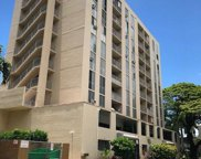 1415 Punahou Street Unit 601, Honolulu image
