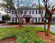 3925 Yester Place, Mobile image
