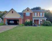 2349 Tower Drive, Southaven image