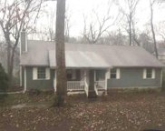 5603 River Glade, Chattanooga image