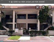 3200 NW 46th St Unit 104, Oakland Park image