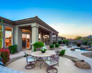 7978 E Crested Saguaro Lane, Scottsdale image