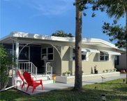 634 Forest Palm CT, North Fort Myers image