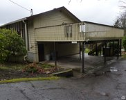 711 14th Av Ct SE, Puyallup image