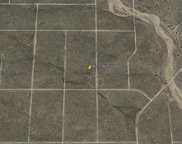 5342 Curry Rd (U21 B63 Lots139-141), Rio Rancho image