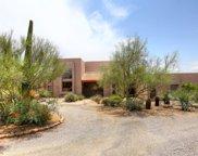 29392 N 84th Street, Scottsdale image