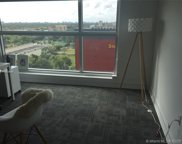 175 Sw 7th St Unit #1109, Miami image