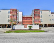 212 29th Ave N Unit 107, North Myrtle Beach image