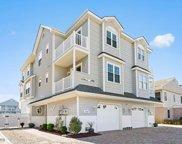 320 E 46th Place, Sea Isle City image