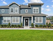 5107 Elsie Drive, Virginia Beach image