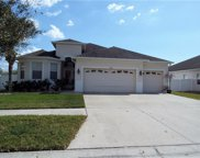 13237 Graham Yarden Drive, Riverview image