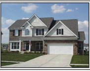 8862 Flagstone  Drive, Zionsville image