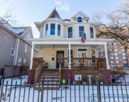 7430 North Paulina Street, Chicago image