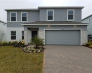 4224 Beargrass Street, Clermont image