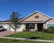 2358 Ballard Cove Road, Kissimmee image