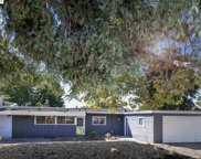 1407 Whitewood Pl, Concord image