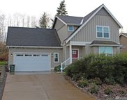 3630 Tree Farm Ct, Bellingham image