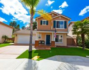 1176 Bow Willow Trail Way, Chula Vista image
