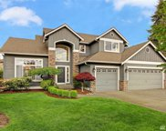 19006 33rd Ave SE, Bothell image