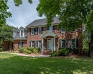 8152  Camelot Drive, Harrisburg image