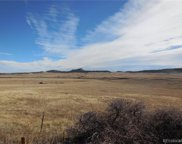15744 South Perry Park Road, Larkspur image