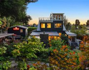 2472 55th Ave SW, Seattle image