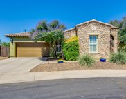 3058 S Danielson Place, Chandler image