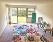 85-175 Farrington Highway Unit C135, Waianae image