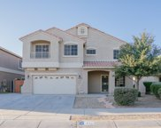 434 S 166th Drive, Goodyear image