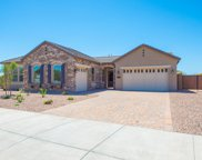 21474 S 220th Place, Queen Creek image