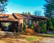 165 Mountain Ivy Lane, Boone image
