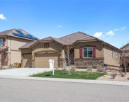10783 Worthington Circle, Parker image