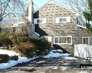 2759 Granz  Ct, East Meadow image