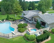 26628 West Country Estates Road, Barrington image