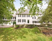 908 Lincoln Rd, Phoenixville image