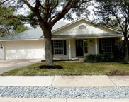 1303 Wood Creek Dr, Cedar Park image